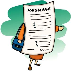 Admissions Representative Resume Example BestSampleResume